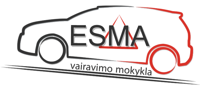 Esma_logo